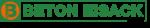 logo beton eisack.png
