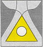 Logo altenheim latsch.png