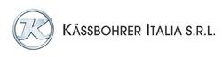 Kässbohrer Italia GmbH