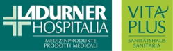 LADURNER HOSPITALIA GmbH