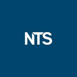 NTS Italy GmbH