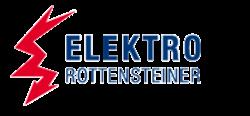 Elektro Rottensteiner GmbH