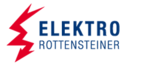 Stellenangebote bei Elektro Rottensteiner GmbH