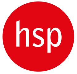 hsp DIE FUNDRAISER GmbH