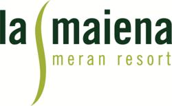 La Maiena Meran Resort