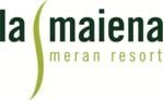 laMaiena_Logo-min.png