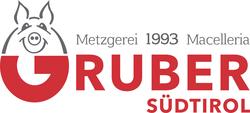 Metzgerei Gruber GmbH
