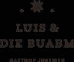 luis&diebuabm_Logo.png