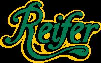 Erlebnisgärtnerei Reifer