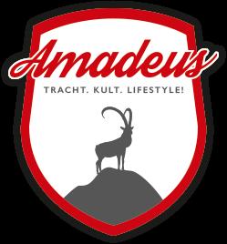 Amadeus Tracht
