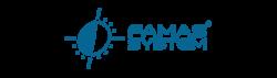 Famas System