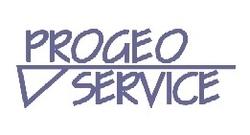 Progeoservice GmbH