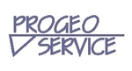 logo-progeo-srl-2.jpg