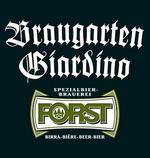 Braugarten Giardino_Logo.png