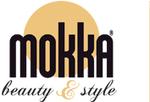 logo mokka.jpg