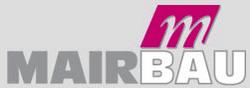 Mairbau GmbH