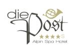 Stellenangebote bei Alpin Spa Hotel die Post