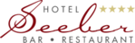 Stellenangebote bei Hotel Seeber