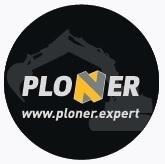 Ploner GmbH