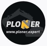 Stellenangebote bei Ploner GmbH