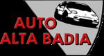 Auto Alta Badia.png