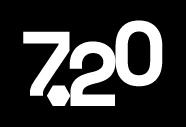 Seventwenty™ -  airhelmet srl