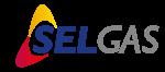 Selgas_Logo.png