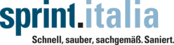 Sprint Italia GmbH