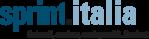 Stellenangebote bei Sprint Italia GmbH
