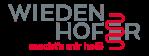 wiedenhofer-gmhb-logo.png