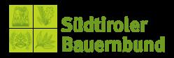 Südtiroler Bauernbund