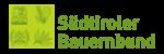 südtirolerbauernbund.png