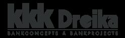 Dreika AG
