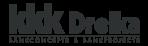 dreika-logo-2020-black.png