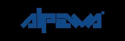 Alpewa GmbH