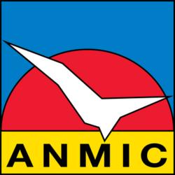Vereinigung der Zivilinvaliden - ANMIC Südtirol