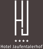 Hotel Jaufentalerhof Logo.png