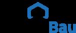 logo-thaler-bau-web.png