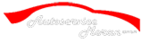 Logo_autoservice_meran_40p.png
