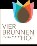 Stellenangebote bei Hotel Vierbrunnenhof