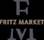 Logo Fritzmarket.png