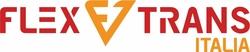 Flex Trans Italia GmbH