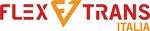 flextrans-italia-logo-final-rgb.jpg