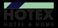 Hotel Textil GmbH