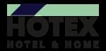 hotex_Logo.png