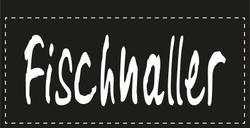 Fischnaller B. & Partner GmbH