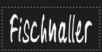 Fischnaller Logo neu.jpg