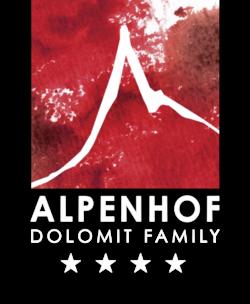 Alpenhof KG