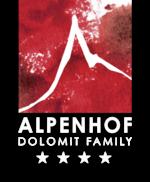 Stellenangebote bei Alpenhof KG