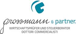 Grossmann & Partner